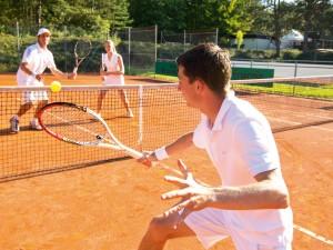 IIC_2012_Tennis_F_08