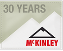 http://www.intersport.es/campaign/es-mckinley-30years
