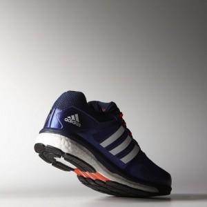 Zapatos Adidas De Hombre Deportivos 2015