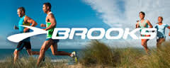 brooks-logo 2