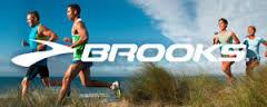 brooks-logo 2
