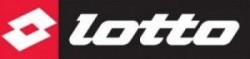 Logo-Lotto-Classics-Alta