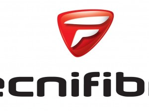 tecnifibre-logo-wallpaper