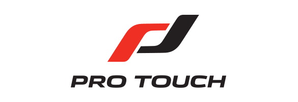 LOGO PRO TOUCH