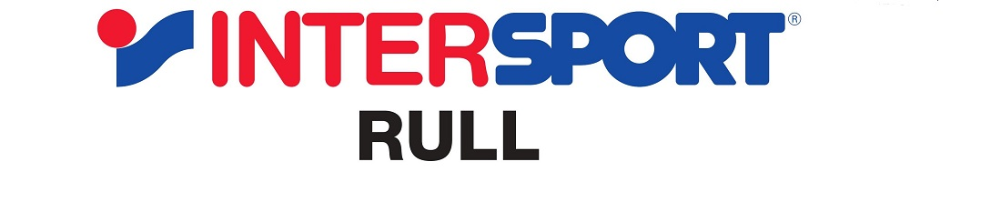 RULL intersport