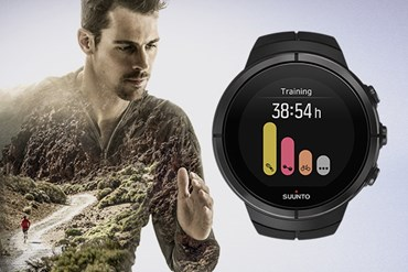 suunto-spartan-collection-570x380