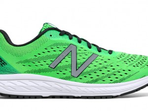New Balance Vazee Breathe v2 960 x 546.