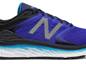 new-balance-fresh-foam-1080-v8