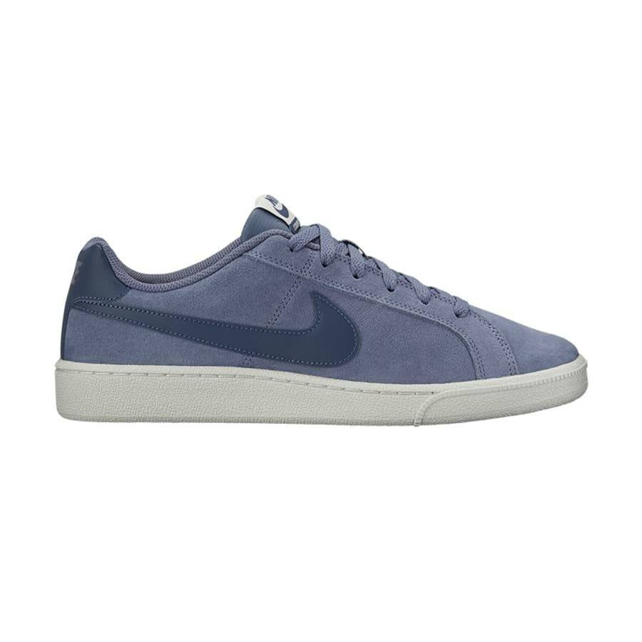 nike-court-royale-suede-819802-006_f