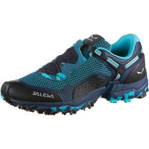 salewa_800x800WOMEN