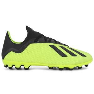 AQ0707_imagen-de-la-bota-de-futbol-Adidas-X-18.3-AG-2018-amarillas_1_pie-derecho