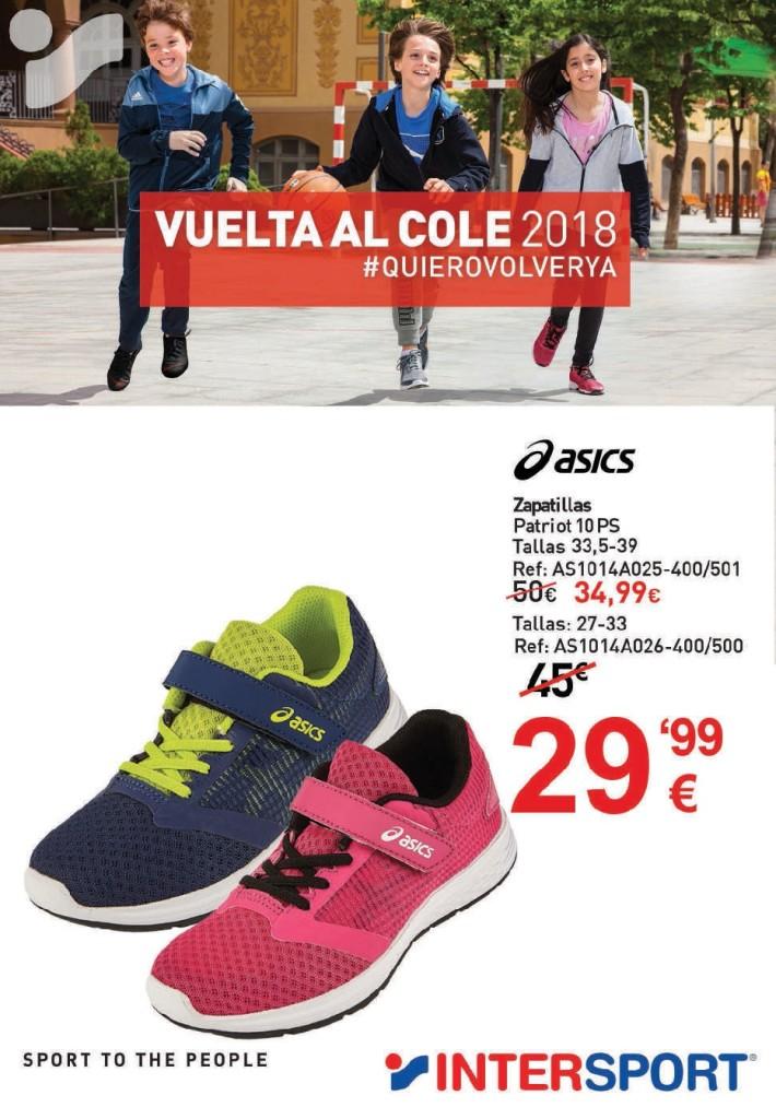 VUELTA-AL-COLE-2018-009