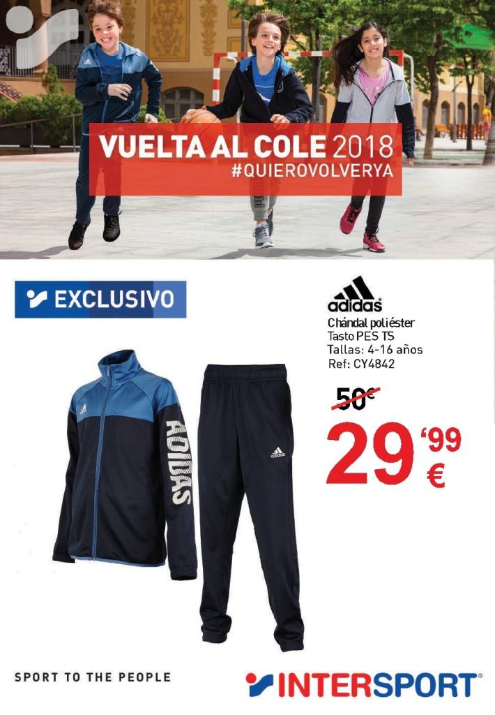 VUELTA-AL-COLE-2018-010