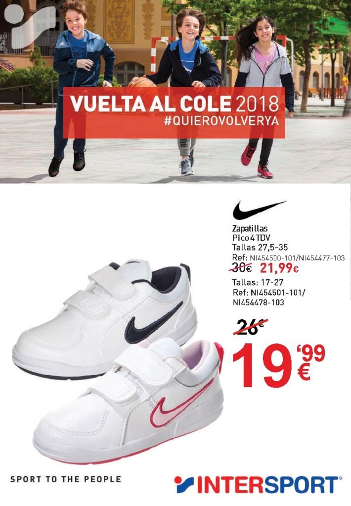 VUELTA-AL-COLE-2018-014