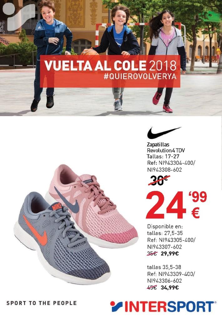 VUELTA-AL-COLE-2018-015
