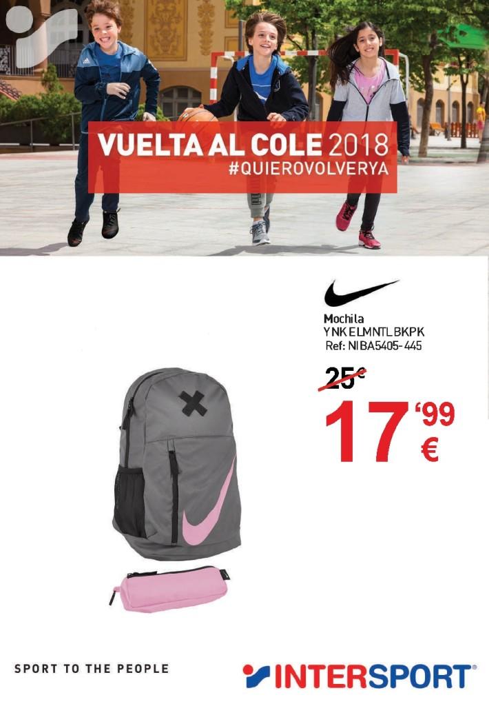 VUELTA-AL-COLE-2018-017