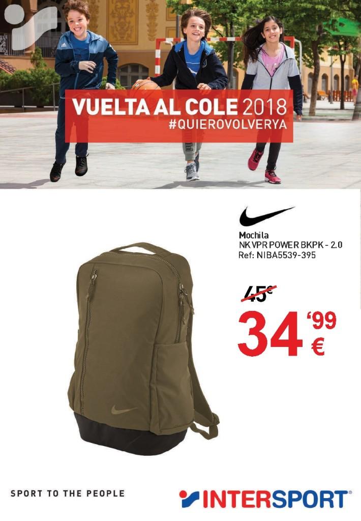 VUELTA-AL-COLE-2018-018