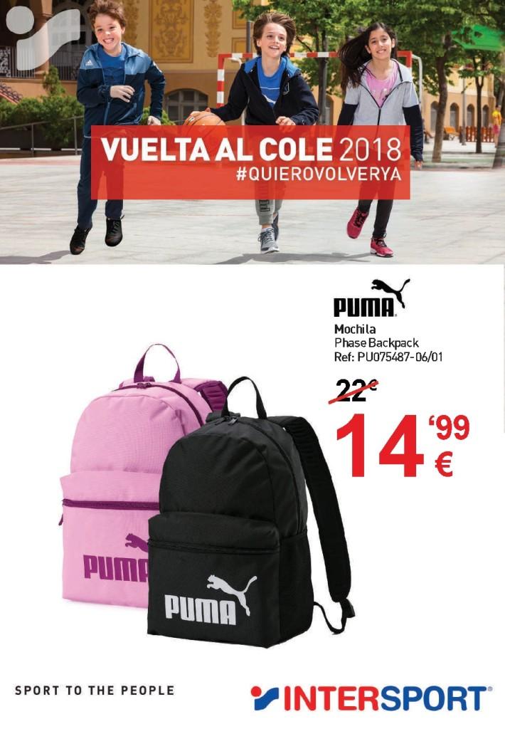 VUELTA-AL-COLE-2018-022