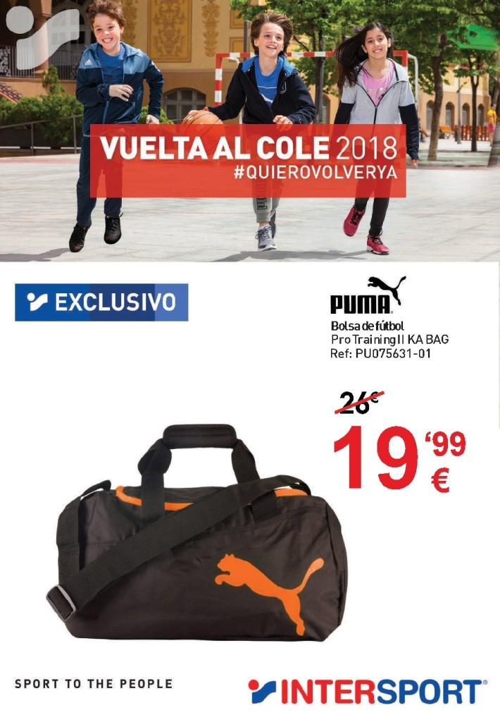 VUELTA-AL-COLE-2018-023