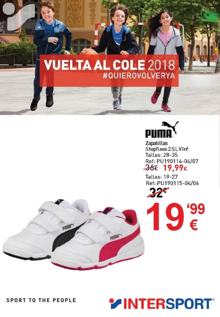 VUELTA-AL-COLE-2018-025