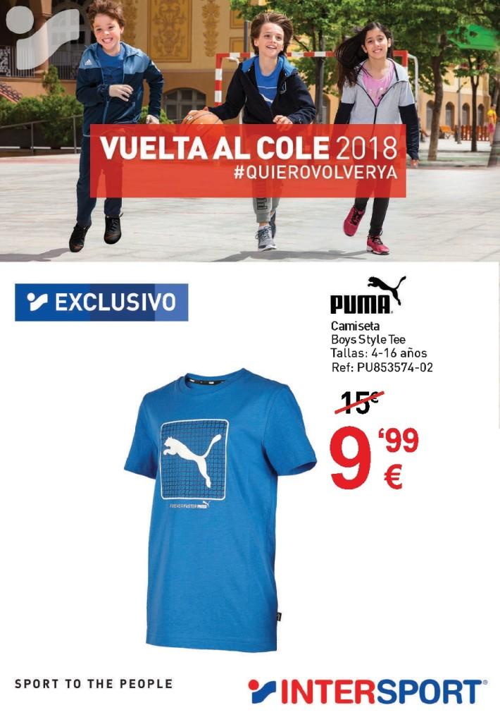 VUELTA-AL-COLE-2018-027