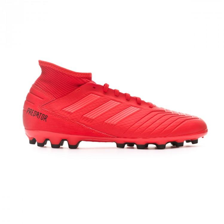 bota-adidas-predator-19.3-ag-active-red-solar-red.