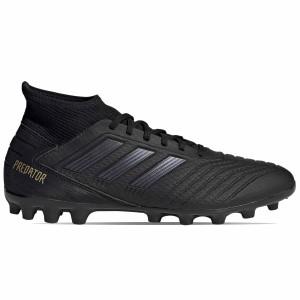 EF8984_imagen-de-las-botas-de-futbol-adidas-Predator-19.3-AG-2019-negro_1_pie-derecho
