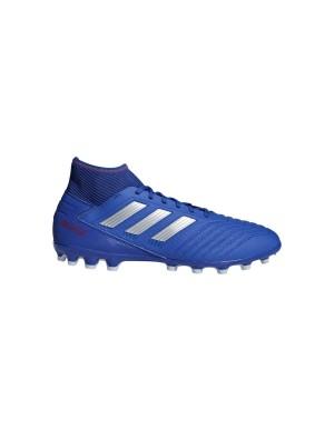 botas-de-futbol-adidas-predator-193-ag